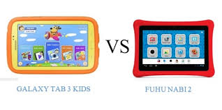 samsung kids tablet. up til now, brands such as fuhu, leap frog and vtech have largely dominated the children\u0027s tablet space, but samsung may be looking to change that. kids e