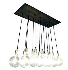 outdoor lighting chandeliers outdoor rustic outdoor lighting chandeliers outdoor lighting chandeliers