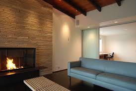 97 mid century modern home interiors bedroom build home office header
