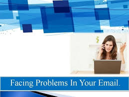 Twc Time Warner Cable Email Customer Support Phone Number Coub