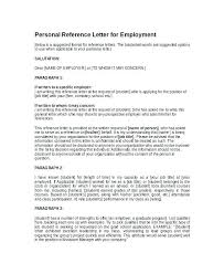 Example Personal Reference Letter Filename Then For Rental