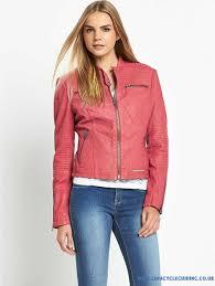 overlook womens jackets winter coats style sport style on line