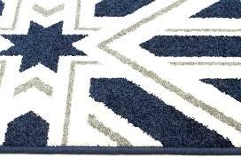 navy blue indoor outdoor carpet navy carpet marque indoor outdoor rug navy rug home navy carpet tiles navy carpet stair runner smart home ideas
