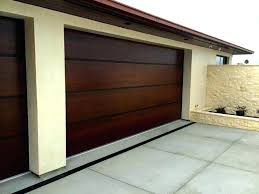 how much does it cost to install a garage door to install garage door opener
