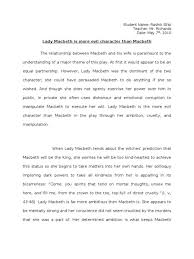 essay sample problem solution ideas topic and dnnd prompts  essay topics for macbeth should marijuana be legal medical easy problem and solution 14926 problem and