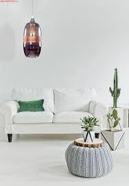 Design Hängelampe Kupfer Zapfen Form Modern Leuchte Wohnzimmer