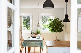 Home Ac Design 7 Natural Ways To Keep Your Home Cool This Summer
