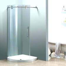 sterling shower stall inch door legend 32 fiberglass