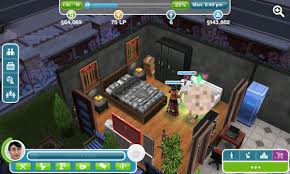 Guide: The In-App Purchases of The Sims FreePlay on Windows Phone 8 ...