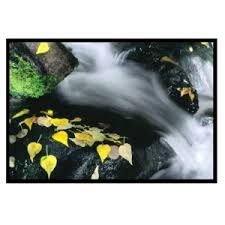 <b>Экран Draper Clarion NTSC</b> (3:4) 457/15' 274*366 XT1000V (M1300)