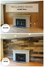 stone and wood fireplace and stone fireplace pallet fireplace surround wood planks over fireplace fireplace ideas wood mantel on stone fireplace pictures