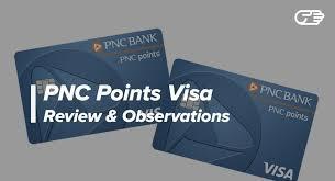 pnc gift card balance photo 1