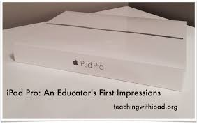 first impressions essay first impression essay introduction essay  my first impression essay