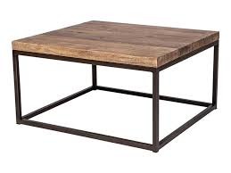 home and furniture artistic industrial coffee table of pilsen limited edition chicago fire industrial coffee