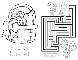 Free Catholic Advent Coloring Pages Advent Wreath Coloring Page