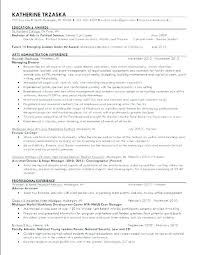 assembly line resume job description assembly line worker resume production warehouse worker resume