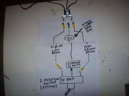 floor dimmer switch wiring floor image wiring diagram car dimmer switch wiring diagram car image wiring on floor dimmer switch wiring