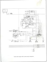 wiring diagrams for 81 chevy el camino 1974 El Camino Wiring Diagram 84 El Camino Wiring-Diagram