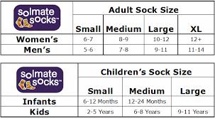 Butterfly Infant Socks