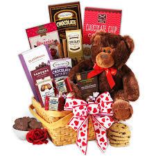 Christmas Gifts And Chocolates  GODIVAChocolate For Christmas Gifts