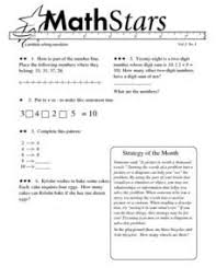 fall autumn Preschool and kindergarten addition worksheet as well 6th grade math worksheets  games  problems  and more additionally addition math worksheets mental addition to 12 2   Bradynn moreover Free printable math worksheets for kindergarten and elementary furthermore The activities in the Maths section  will help your child with further Math Worksheets for Kids   Number Counting Worksheets for besides  likewise The Mathematics Shed   Mathematics Shed moreover Mental Math Worksheets moreover Collections of Math Fun Problems    Bridal Catalog moreover . on mathematics math superstars worksheets