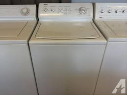 kenmore elite top load washer.  Top Leather Sewing Machine Kitchen Appliances For Sale In Tacoma Washington   Buy And Sell Stoves Ranges Refrigerators Private Classifieds Page  And Kenmore Elite Top Load Washer L