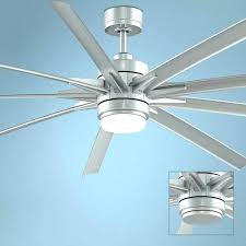 brushed nickel outdoor ceiling fan upscale ceiling fans ceiling fan upscale ceiling fans brushed nickel led