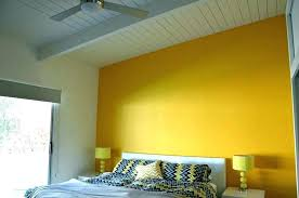 to paint a room how much should i charge to paint a room cost to