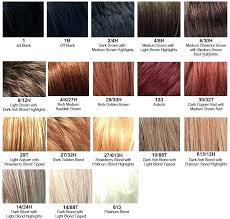 Inoa Hair Color Shades Chart India 17 Systematic Loreal Inoa Supreme Color Chart
