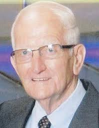Byron Lawrence Obituary - Death Notice and Service Information