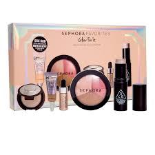 sephora favorites glow for it kit sephora singapore sephora makeup
