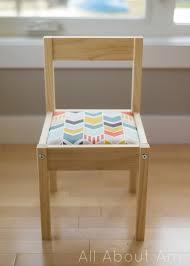 ikea furniture colors. DIY IKEA Latt Hack With Colorful Fabric And Cushions (via Www.allaboutami.com Ikea Furniture Colors