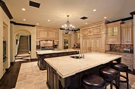 canyon kitchen cabinets. Kitchen Cabinets Scottsdale On (1600x1067) Custom In Phoenix, AZ Copper Canyon F