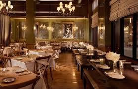 Image result for restaurant Los Angeles