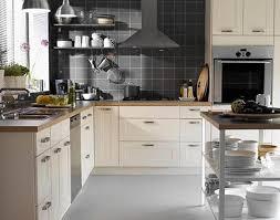 Ikea Small Kitchen Ideas New Inspiration Ideas