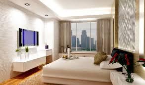 Apartment Decoration Creative Impressive Design Ideas