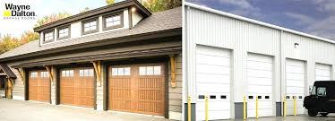 overhead door lewisville tx overhead door corporation is a leading manufacturer of doors and openers for overhead door lewisville tx