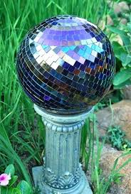 gazing garden globes decor and stands globe stand stainless steel wrought iron g gazing