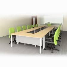 office meeting redrobot3d. Office Meeting. Meeting Table Redrobot3d