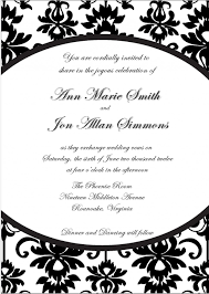 formal invitation template com formal invitations template how to write a formal invitation