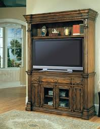 65 tv entertainment center. Brilliant Center Canterbury 65Inch 3 Piece Entertainment Center In Vintage Caramel  Distressed Finish By Parker House  CAN6003EC For 65 Tv O