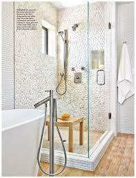 Kitchen And Bath Magazine Press Kitchen Bath Magazine Spring 2015 The Suzanne Biers