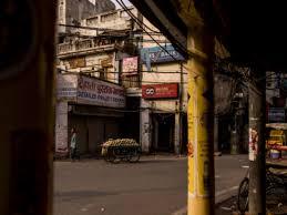Jun 02, 2021 · lockdown: Karnataka Lockdown Extended Lockdown In Karnataka Extended Till June 14 The Economic Times