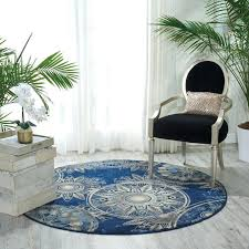 homegoods area rug throughout home goods rugs decorations 4 home goods area rugs for idea 17
