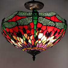 full size of contemporary pendant lights fabulous tiffany style ceiling pendant lights tiffany dragonfly lamp