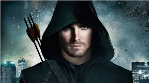 Les 20 Meilleures Citations De Arrow