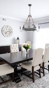 furniture winsome napa wine barrel chandelier 0 mesmerizing il fullxfull