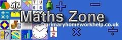 Image result for woodlands maths