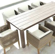restoration outdoor furniture. Dining Table Restoration Lovely Outdoor Furniture And Catchy Hardware P