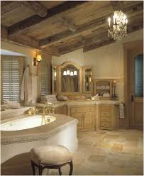 apartment bathroom ideas. Full Size Of Bathroom Design:bathroom Ideas Old House Farmhouse Antique Remodeling This Fashioned Apartment